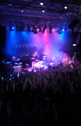counterfeit-gallery4